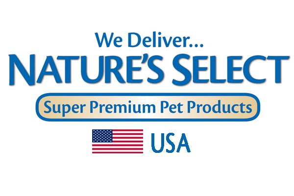 Natural Select Logo_USA