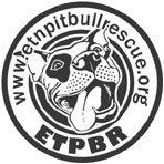 etnpbr-logo